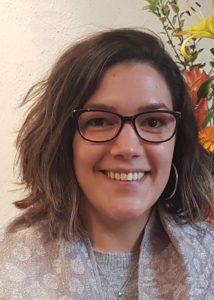 Parish Secretary: Eileen McLoughlin