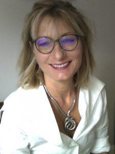 Louise Engleman