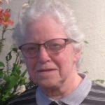 Margaret Linacre