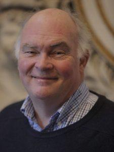 Phil Heeley