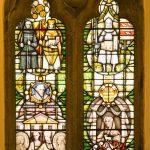 Streatham Window