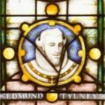 Edmund Tylney