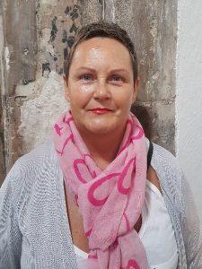 Sue Kearton