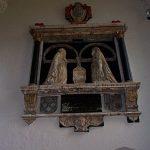 The Massingberde Memorial